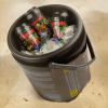 Cooler cerveja Trooper