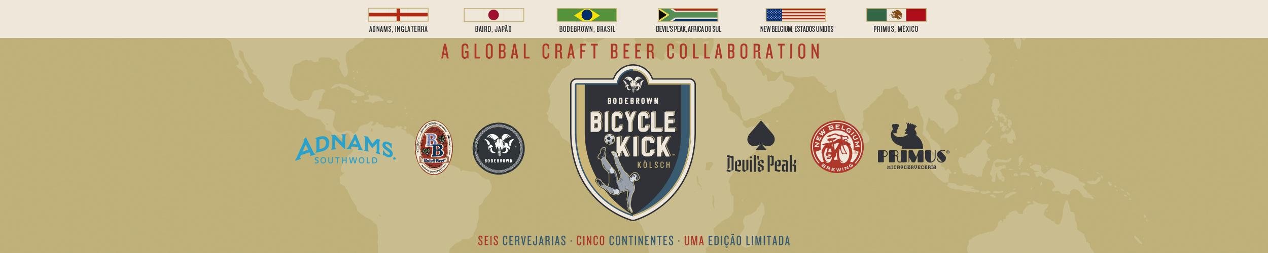 bicycle-kick